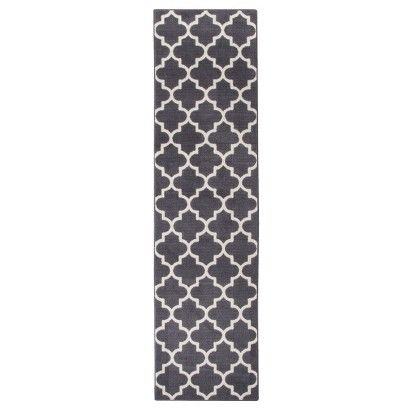 1000 ideas about rugs at target on pinterest purple