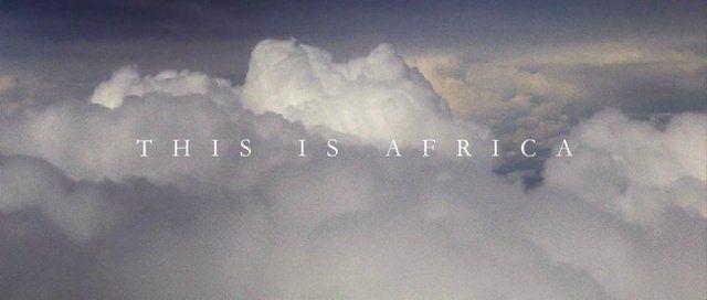 "Beautiful video ""THIS IS AFRICA"" on Vimeo http://vimeo.com/67701118"