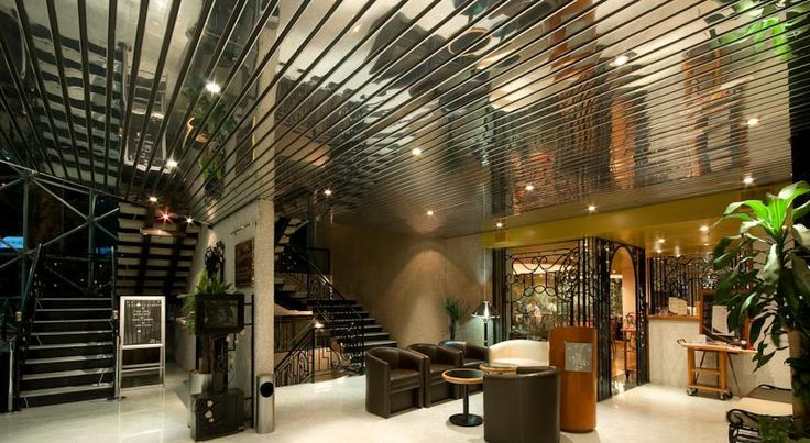 Hotel Grand Prix Mexico City Hotel Grand Prix is located next to Palacio de los Deportes and 15 minutes' walk from the Hermanos Rodriguez NASCAR Racetrack. It offers a gym and a free shuttle to Benito Juarez International Airport, 4.5 km away.