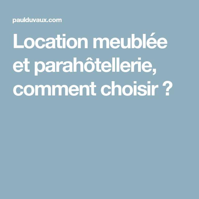 1636503303-contrat-de-location-meuble-modele-alurdoc Location