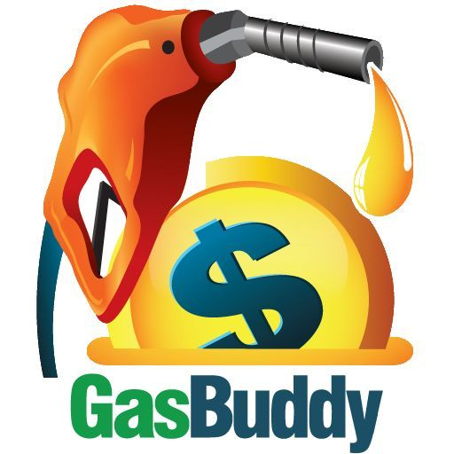GasBuddy - Find Cheap Gas  Appstore for Androi