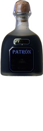 Patron XO Cafe Tequila NV 70cl Luxury tequila with a dark, rich, coffee bean flavour. http://www.MightGet.com/january-2017-12/patron-xo-cafe-tequila-nv-70cl.asp