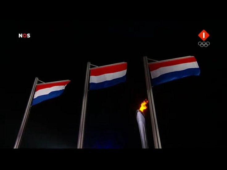 Olympische spelen 2014. Schaatsen! #Dutch