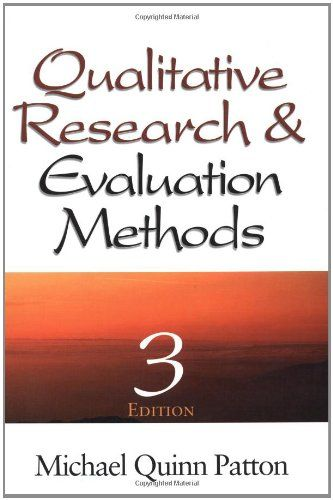 the sage handbook of online research methods pdf