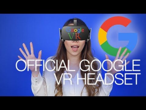 Google VR Headset, Overwatch Bans, Apple invests $1 Billion in China - http://eleccafe.com/2016/05/14/google-vr-headset-overwatch-bans-apple-invests-1-billion-in-china/