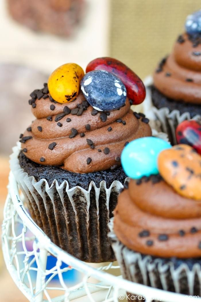 640602174675f47e15a710574d813a47 chocolate rocks summer ideas 329 best images about party ideas on pinterest,Geology Birthday Party Invitations