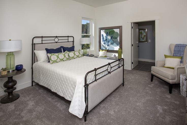 Best Carpet For Bedrooms: 17 Best Ideas About Neutral Carpet On Pinterest