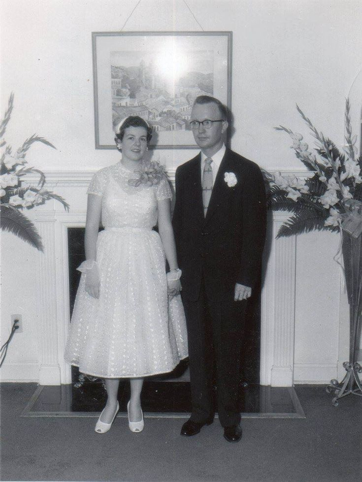<b>She hid it in his checkbook to remind him they'll meet again someday.</b>
