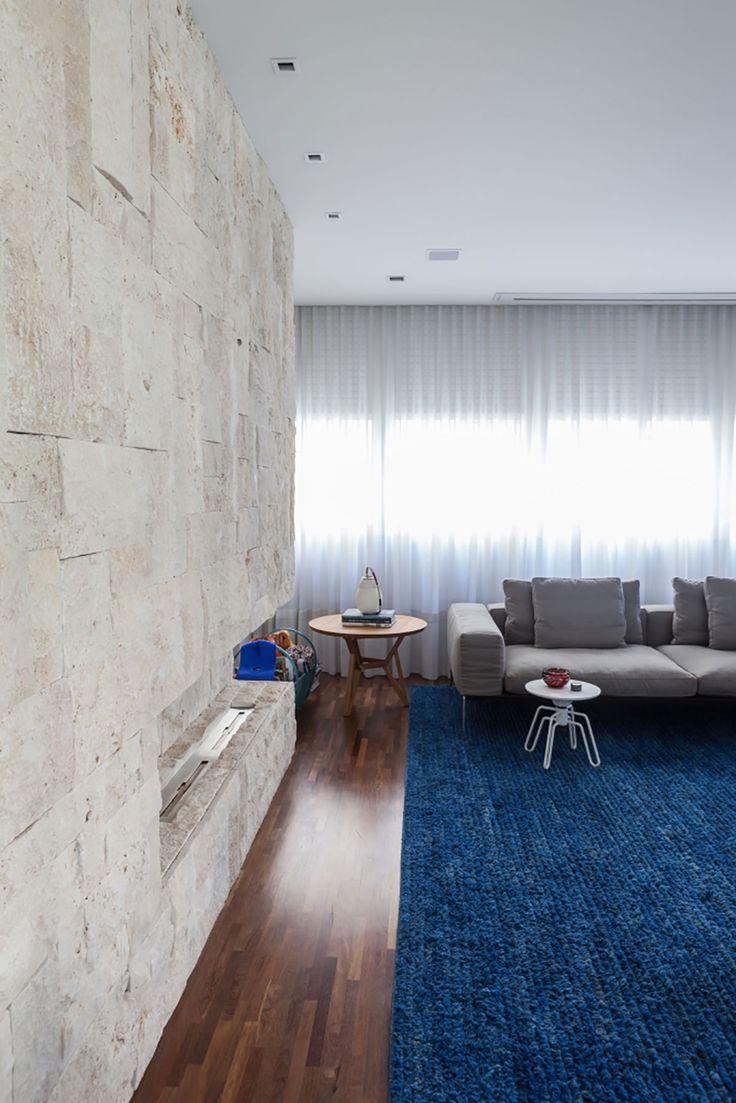 As 25 melhores ideias de almofadas de sof vermelhas no for Sala de estar kawaii