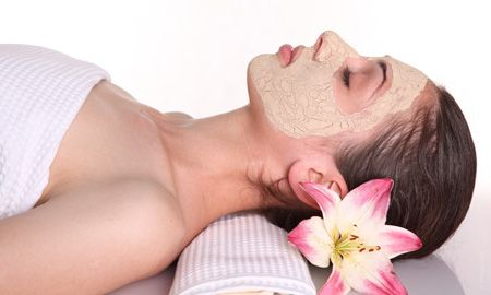Tratament cosmetic de vara - http://www.cuidei.ro/2012/06/18/tratament-cosmetic-de-vara/