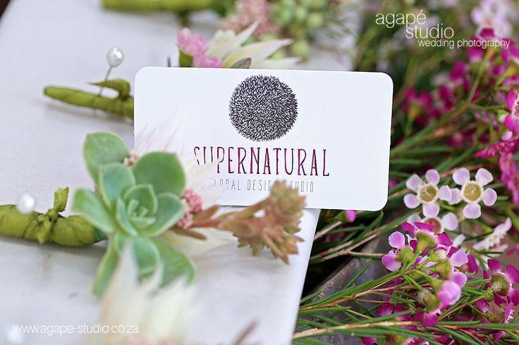 SUPERNATURAL FLORAL DESIGN STUDIO  www,supernaturalfloraldesign.co.za