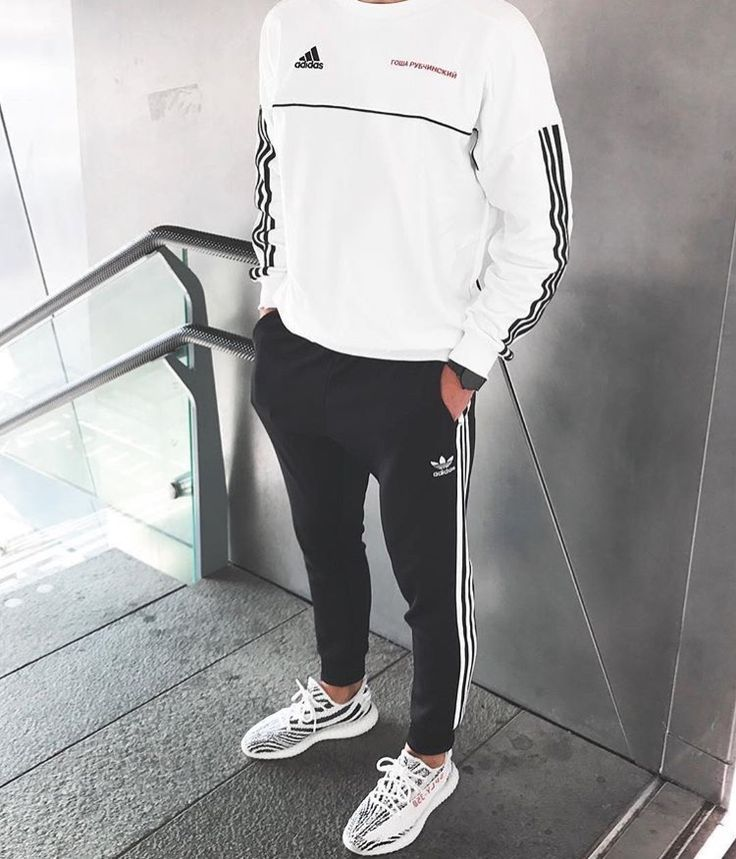 ** Streetwear ** posted daily Check out our clothing label: instagram.com/threads_ca  Mens Fashion   #MichaelLouis - www.MichaelLouis.com