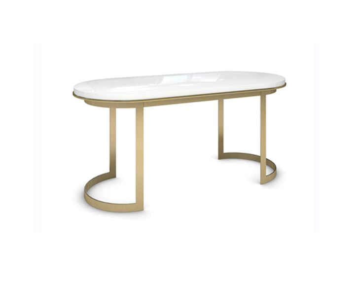 Find this Pin and more on Fantastic Furniture. 186 best Fantastic Furniture images on Pinterest