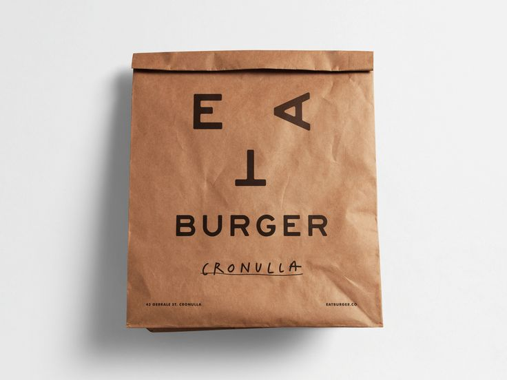 76 best Packaging images on Pinterest Design packaging, Brand