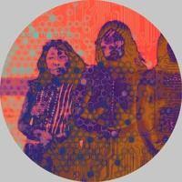 LMP3 ~ Icaro Corazoncito ~ Jota Karloza (original mix) by ۞ Lump Records ॐ on SoundCloud