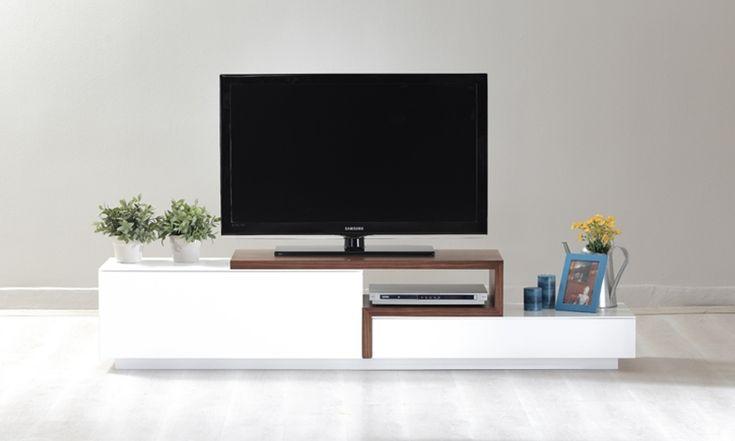 Angela TV Sehpası  Tarz Mobilya | Evinizin Yeni Tarzı '' O '' www.tarzmobilya.com ☎ 0216 443 0 445 📱Whatsapp:+90 532 722 47 57  #tvünitesi #tvunit #tarz #tarzmobilya #mobilya #mobilyatarz #furniture #interior #home #ev #dekorasyon #şık #işlevsel #sağlam #tasarım #tvunitesi #livingroom #salon #dizayn #modern #photooftheday #istanbul #tv #design #style #interior #mobilyadekorasyon #modern