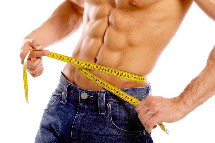 Il metro non mente: i risultati di La Verità Sugli Addominali Scolpiti sul tuo corpo sono concreti. #AddominaliScolpiti #MikeGeary