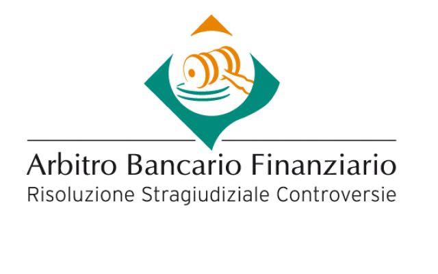 PROBLEMI CON LA TUA BANCA? FAI RICORSO ALL'ABF! #ricorso #abf #banca