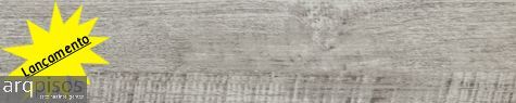 Temos a solução ideal em pisos para seus projetos/obra: Pisos vinílicos click linha FORTHART, cor novas. Solicite seu orçamento! arqpisos.arqpisos@gmail.com Telefone: 62 3637-8233 Celular: 62 98316-0037 Rua 1.137, Nº 241, Setor Marista - Goiânia. #Pisos #vinílicos #reformarapida #transformesuacasa #ambienteclin #pisosimitamadeira #ambienteaconhegante #decoracao
