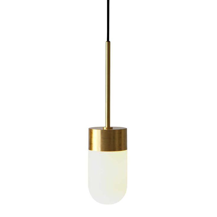 73 best Lamps images on Pinterest