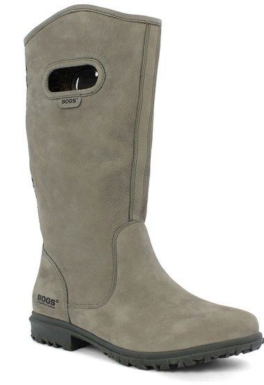Bogs 'Betty' Waterproof Tall Boot (Women)