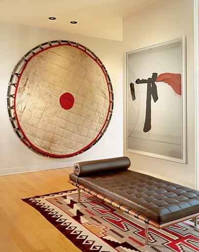 17 best images about historic firehouses usa on pinterest antiques north carolina real estate - The fireman pole apartment an incendiary design ...