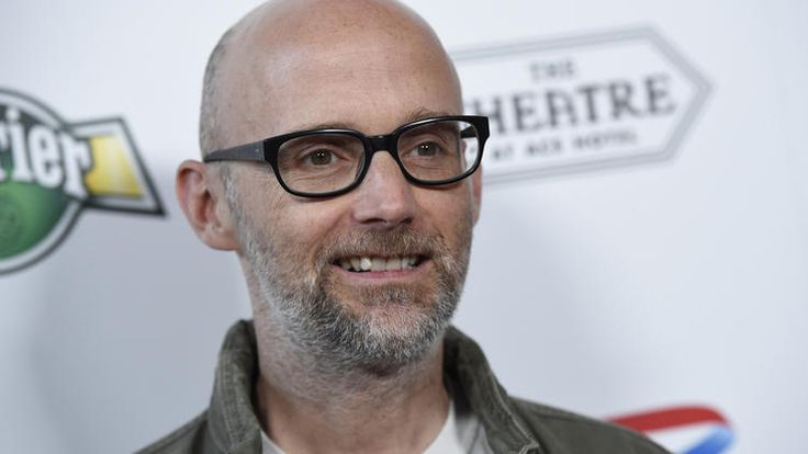 Moby to open vegan restaurant in Silver Lake