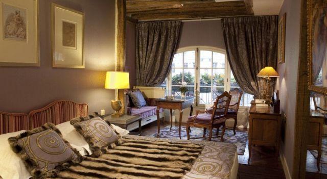Hôtel Le Relais Saint-Germain - 4 Sterne #Hotel - EUR 256 - #Hotels #Frankreich #Paris #6thArr http://www.justigo.de/hotels/france/paris/6th-arr/hotel-le-relais-saint-germain_62125.html