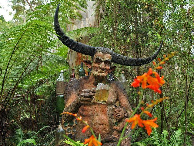 Gnombies Garden: 116 Best Garden Humor: Dirty Jokes? Images On Pinterest