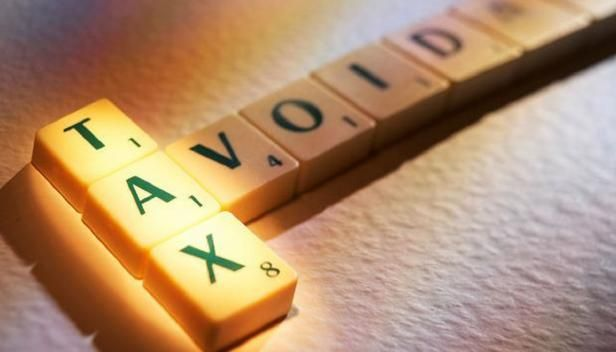 Tax avoidance: the missing link in business & human rights?