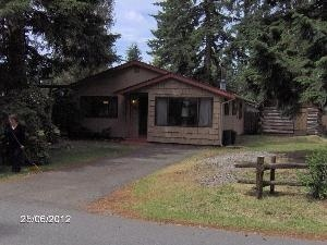 0 Chester Ave Port Orchard 11760 Fry Ave SW, Port Orchard, WA 98367 $129,999 3 bed 1 bath 1328sq ...
