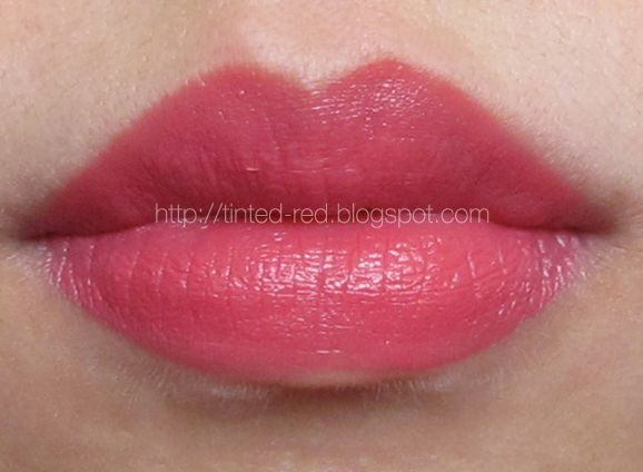 25+ best ideas about Revlon super lustrous lipstick on ...