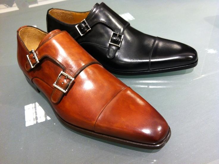 2e52f85d1b8f Ecco Shoes For Men