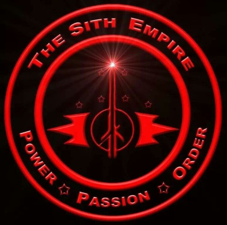 18 Best Star Wars The Old Republic Swtor Images On Pinterest