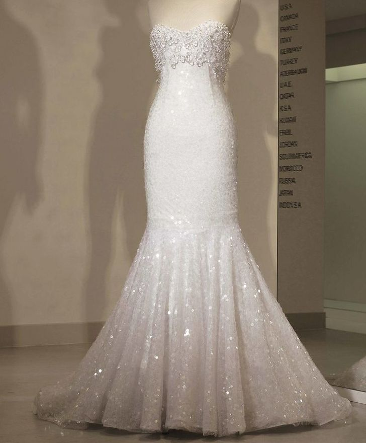 abed-mahfouz-wedding-dresses-12-03252014