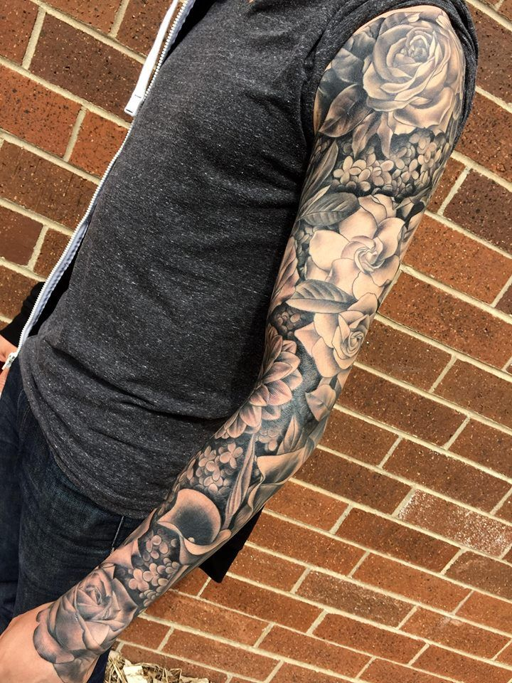 32 best tattoos images on pinterest skull art amazing for How to email a tattoo artist