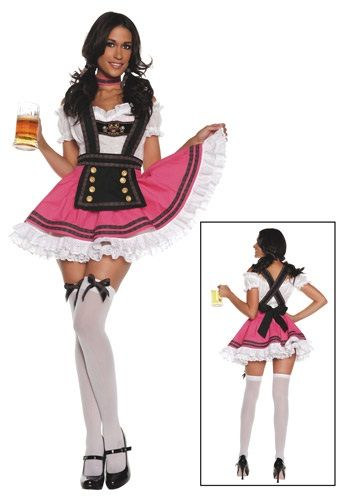 http://images.halloweencostumes.com/products/13881/1-2/womens-fancy-beer-girl-costume.jpg