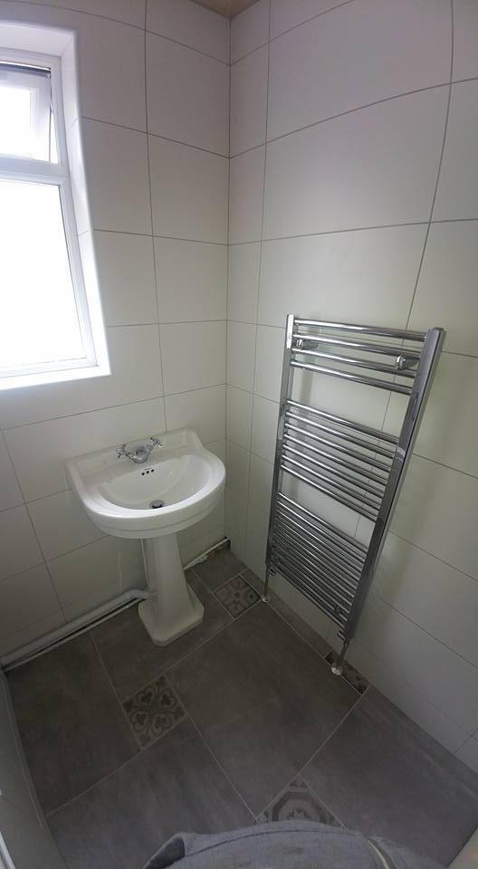https://flic.kr/p/TFS8xM   Refitted Bathroom in Bedford   A recently refitted bathroom in Bedford tub-bathrooms.co.uk