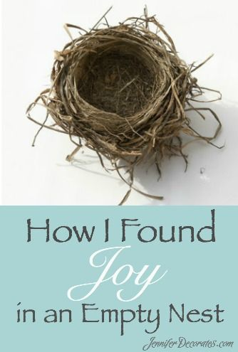 16 best images about for us on pinterest empty nest syndrome fandeluxe Ebook collections