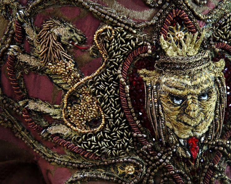 324 Best Game Of Thrones Embroidery Images On Pinterest Embroidery
