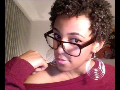 ♥ Reconstrução capilar caseira de Abacate (cabelo crespo/cacheado) ♥