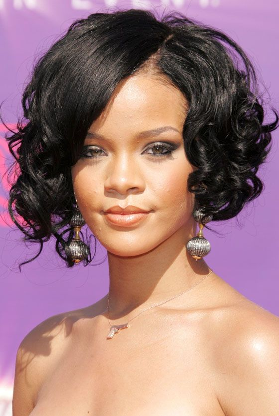 hair style for curly hair 1000 images about sew in hair styles on 9221