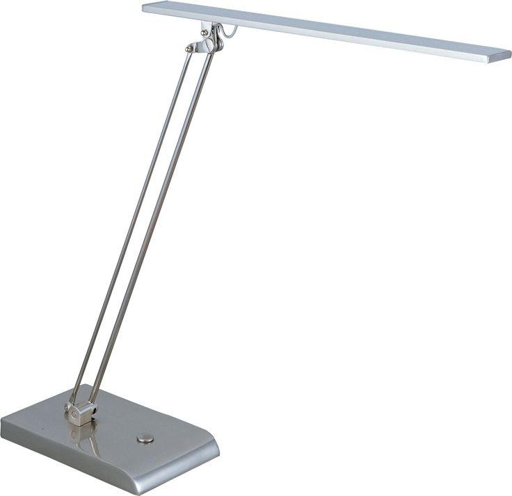16 best Table Lamps images on Pinterest | Buffet lamps ...