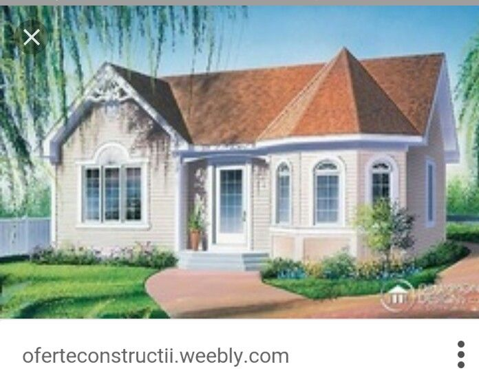 75 best future home images on pinterest square feet for Jmc homes floor plans