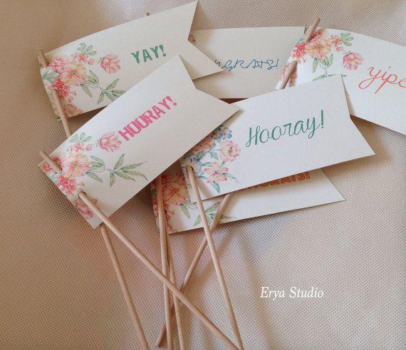 best 25 wedding flags ideas on pinterest diy wedding