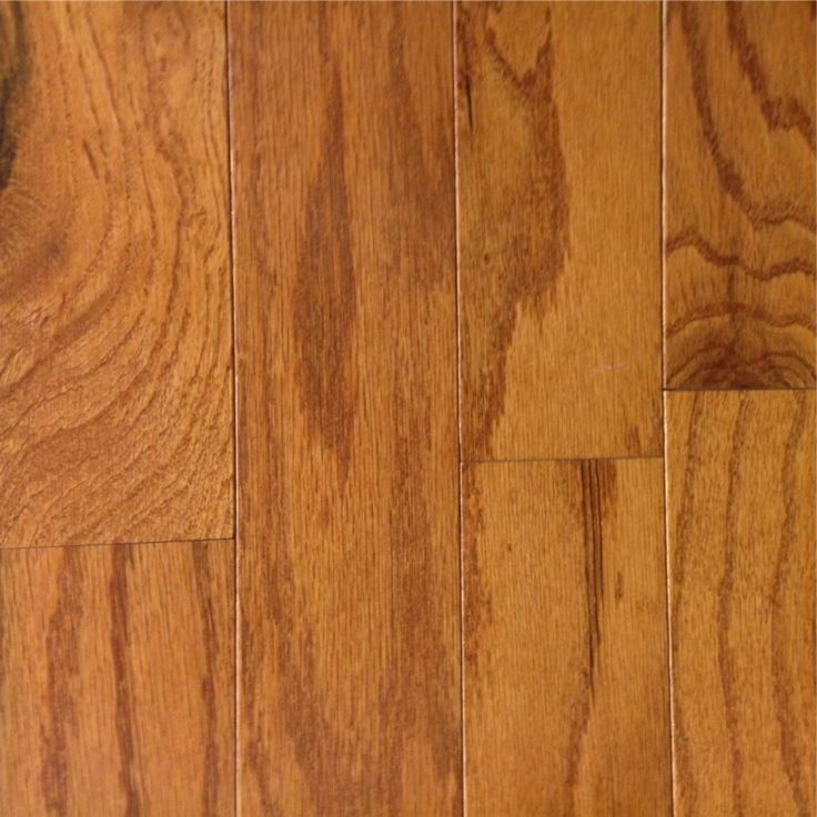 Convertable Hardwood Flooring Contractors Near Me Check More At  Http://veteraliablog.com