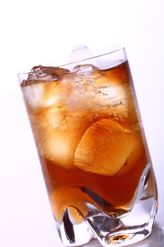 Dr Oz's Metabolism Boosting Tea Diet