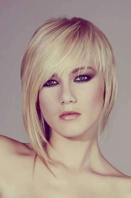 different haircuts best 25 asymmetrical hairstyles ideas on 2428