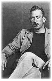 JohnSteinbeck