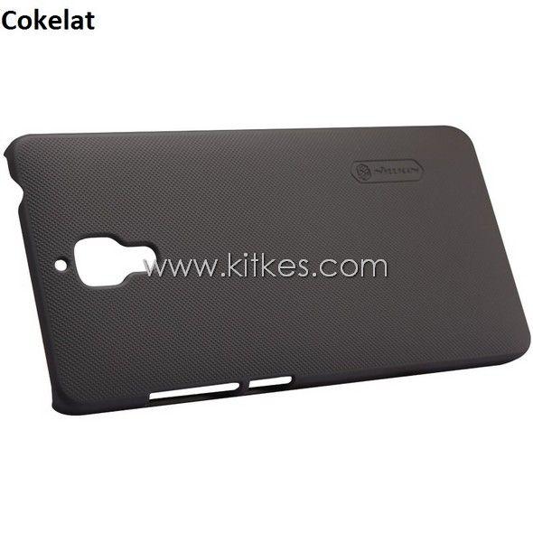 Nillkin Hard Case Xiaomi Mi4 - Rp 110.000 - kitkes.com